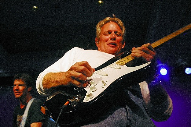 Don Felder Eagles Don Felder Eagles Reunion Not