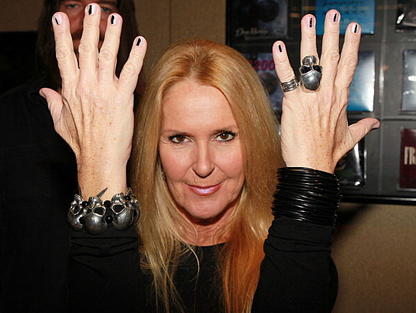 lita ford back to the cavelita ford & ozzy osbourne, lita ford lisa, lita ford & ozzy osbourne скачать, lita ford back to the cave, lita ford kiss me deadly, lita ford дискография, lita ford lita, lita ford скачать бесплатно, lita ford betrayal, lita ford фото, lita ford wiki, lita ford discogs, lita ford скачать, lita ford ozzy, lita ford слушать, lita ford - playin' with fire, lita ford foto, lita ford gotta let go, lita ford - out for blood, lita ford слушать онлайн