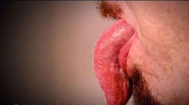 tongue 1