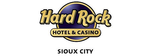 hard rock sioux city 2