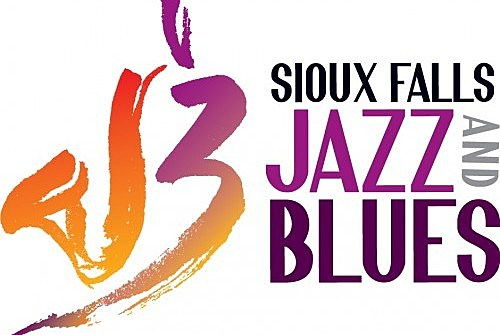Sioux Falls Jazz and Blues