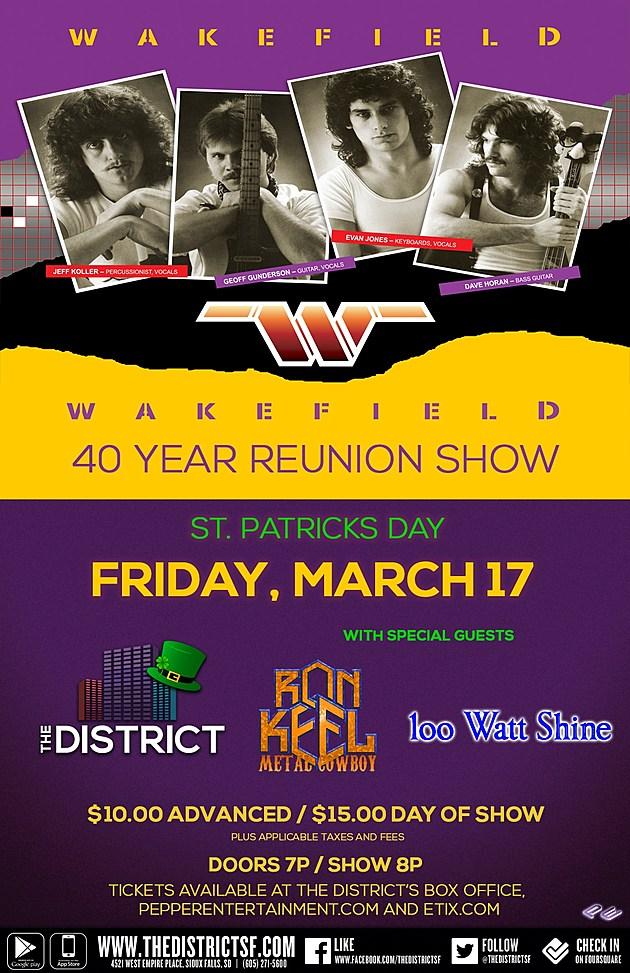 WakefieldAdmat_TheDistrict_hires