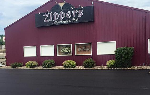 Zippers_ Facebook