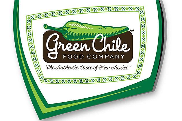 Green Chili Food Company