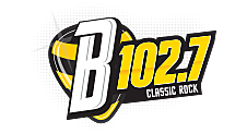 B1027.7 – Home for Classic Rock – Sioux Falls Classic Rock